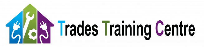 Trades Training Centre Moodle